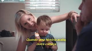 Bon Jovi - Story Of Love (Legendado em Português)
