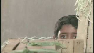 "Trailer for ""Children of Heaven"""