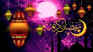 Ramzan new naat 2018 _ Amir Liaqat Naat 2018 _ Ramzan Whatsapp status