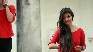 . Chehre Mein Tere Khud Ko dhundu