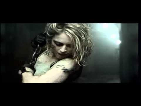 Madonna   Die Another Day Official Video