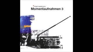 Roey Marquis II. - Shen feat. Ercandize