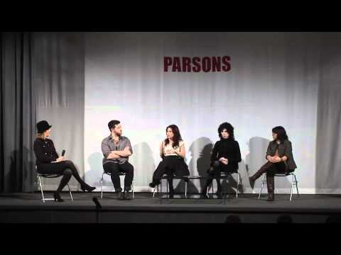 Using Social Media in the Fashion Industry | Parsons The New School for Design