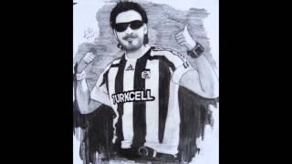 MY ART      SOLO ISMAIL YK