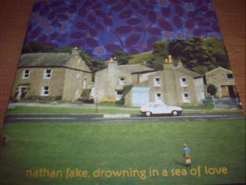nathan-fake-charlies-house-joestephens78