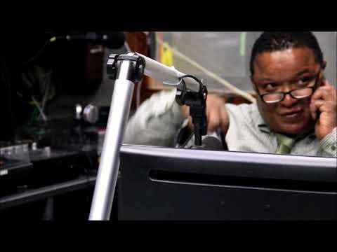 Session Mix de Dj Sleek sur RCV (La Voix du HipHop) from YouTube · Duration:  31 minutes 22 seconds