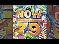 NOW 79 | Official TV Ad