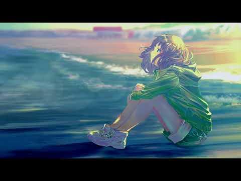 [Chill Trap] Post Malone - Candy Paint (TRiLL DYLL Remix)