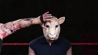 WWE 2K19 MyCareer Accolades