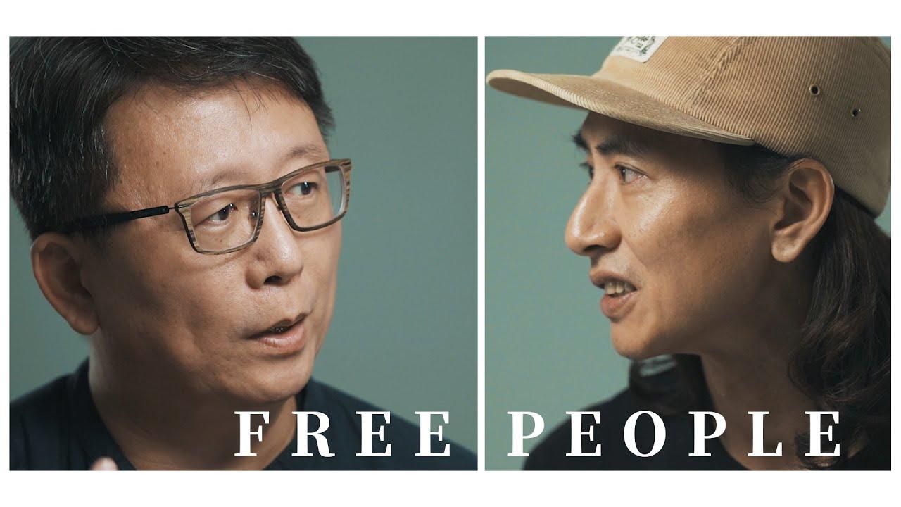 【 進化 傳承 】Sony α7S III - 艾德X楊力州導演