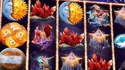Zodiac online slot machine,  Zodiac slots for SALE! Amazing Graphics & Art! Promo