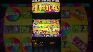 $145...lol. Indiana Grand Casino
