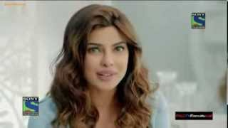 59th Filmfare Awards 2013 Promo 1 Priyanka Chopra For 26th Jan