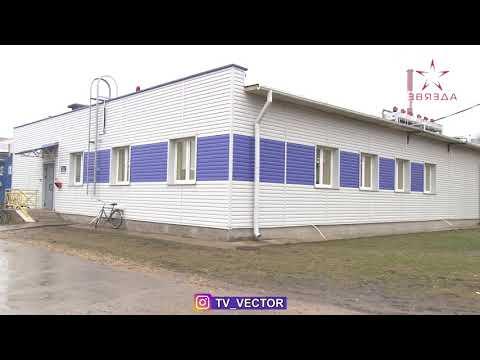 Строительство установки производства элементарной серы в ОАО «Нафтан» подходит к завершению