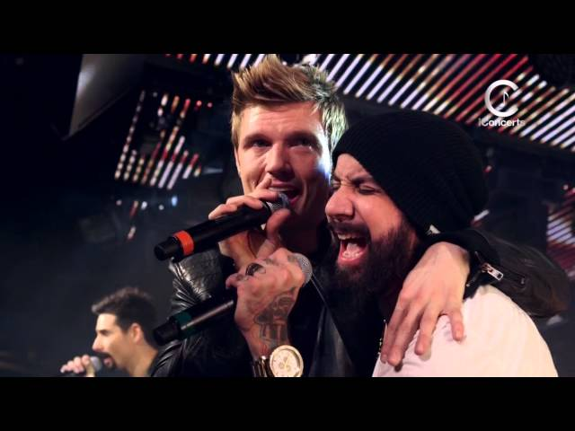 backstreet-boys-i-want-it-that-way-london-live-special-satxtreme