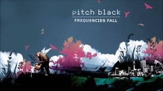 Play Freefall (Friend's Electric Remix)