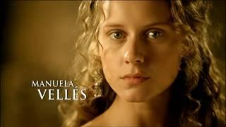 Римская Испания, легенда | Hispania, la leyenda | Трейлер  | 2010