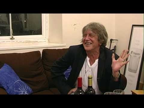 Howard Marks Interview