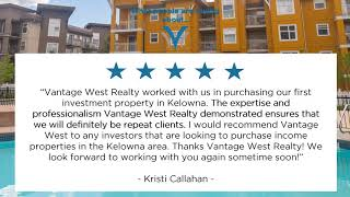 Vantage West Realty Reviews - Real Estate Investors