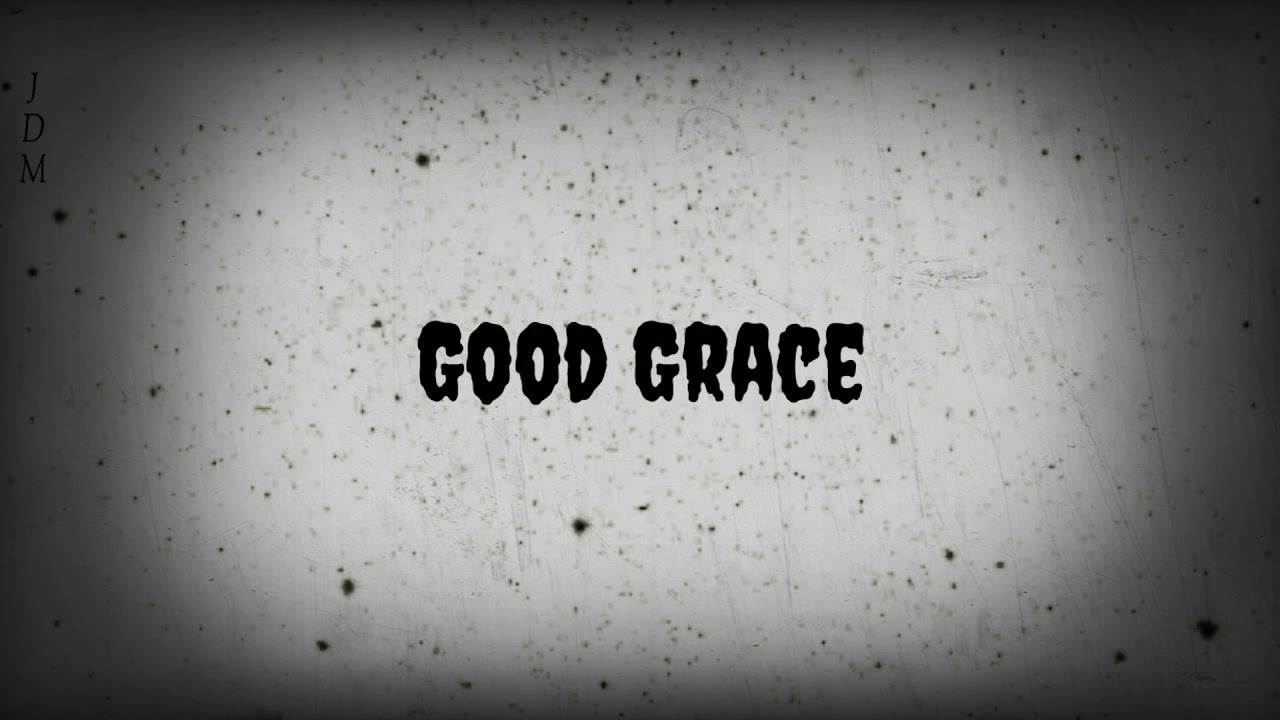 Good Grace Hillsong United Lyric Video Youtube People come together strange as neighbours our blood is one. good grace hillsong united lyric video