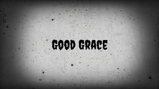 Download Good Grace - Hillsong United Lyric_video Mp3