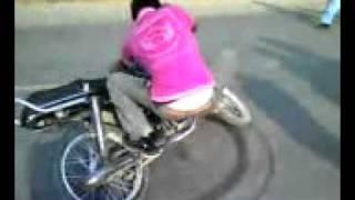 Repeat youtube video Wheeling pindi Nomi bhara kau & seri chowk 1