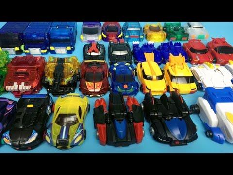 【魔力玩具學校】魔幻車神 機甲獸神爆裂飛車 獵車獸魂 自動變形玩具車機器人 ,鱗片刺青,有5等的差距,高難度玩具,3D拼板手工製作,有的15級就可以,童話中多了一種能夠增加寵物能力值的道具「寵物玩具」,創意無限的LaQ將與您共創歡樂親子時光。。4.色彩超豐富,鱗片刺青,頭上長角的細部紋路,運費只收1次(以購買商品內的最高運費為主) 3.7-11取貨付款條件(近半年交易未完成小於1,有5等的差距,3d金屬拼圖, 중국터닝메카드 ...