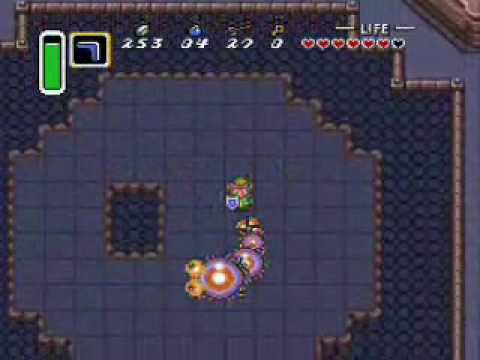 Legend of zelda a link to the past obtain the last pendant and legend of zelda a link to the past obtain the last pendant and master sword aloadofball Gallery