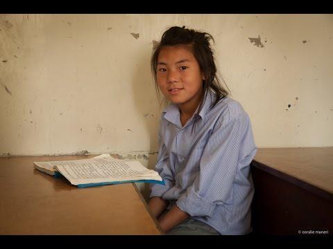 Tashi Boarding School - Kathmandu - Nepal
