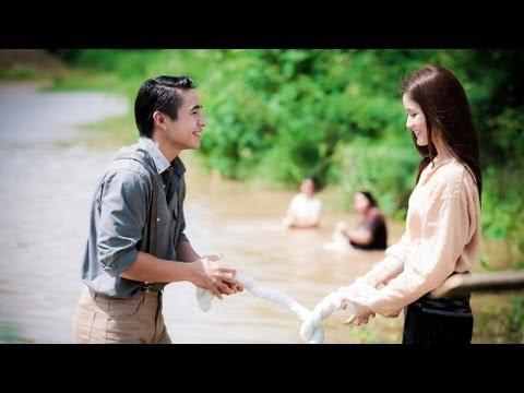 ภูมิแพ้กรุงเทพ (Feat. ตั๊กแตน ชลดา) - ป้าง นครินทร์「Official MV」