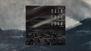 Rain Tree Crow (feat. David Sylvian) / Same (Full album)