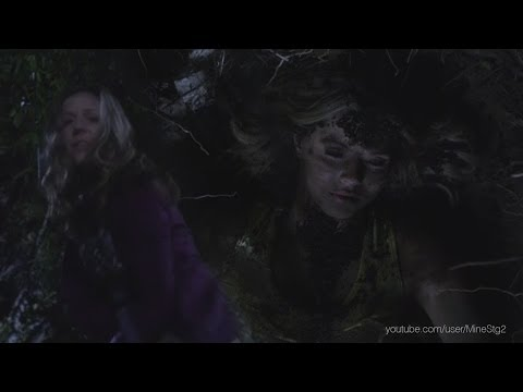 "Pretty Little Liars - Alison is Buried Alive- ""A is for Answers"" [4x24]"
