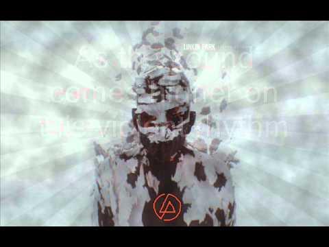 Linkin park victimized lyrics