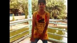 Hindi Rap 2015 | India
