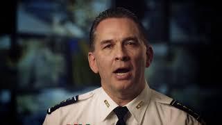 DC Chief Newsham