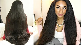 Indian hair growth secret Fenugreek 4 ways | Recipes and application
