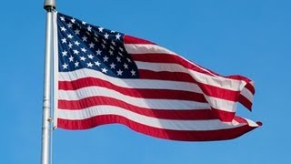 Calendar Days: Independence Day - 4th of July History