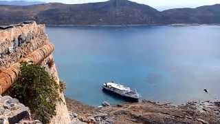 Crete Крит(Путешествие по западному Криту, октябрь 2013., 2013-11-03T17:22:56.000Z)