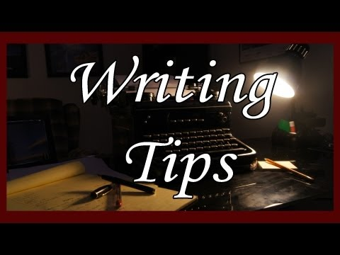 Top    Tips to Infuse Your Essays with Creative Writing The Ferret Files   Tips For Creative Writing Infographic Ebooks India