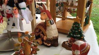 Inka Arts