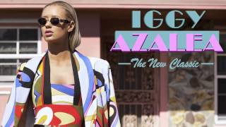 Iggy Azalea - Lady Patra + DOWNLOAD LINK
