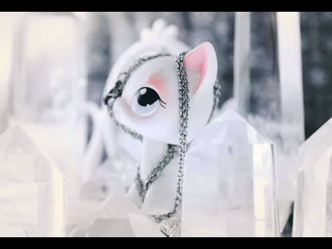 Littlest Pet Shop: How To Disappear Completely (The Movie)