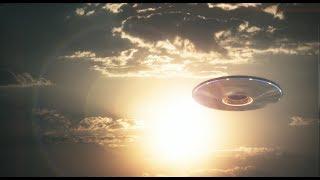 Pentagon's Secret UFO Program thumbnail