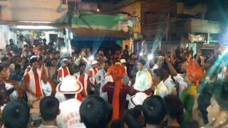Mor Gown Ke Shitla Dai | Gauri krupa Dhumal |__(Music & Bands)__Chotwo Verma