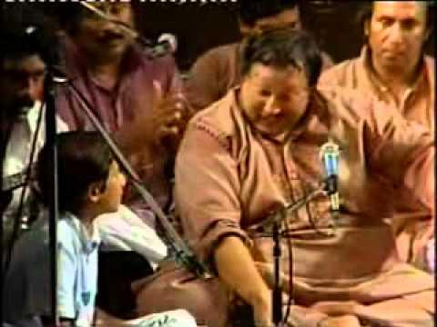 nusrat teacher.mp4