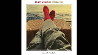 Delbert McClinton & Self Made Men - San Miguel YouTube Videos