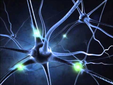 """MIRACLE"" NERVE REGENERATION - 16 Hz ALPHA BINAURAL BEATS MEDITATION MUSIC"