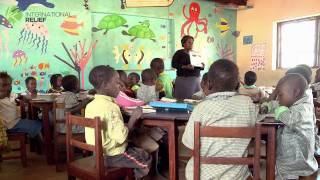 Mannatech Australasia | Australian Christian Churches International Relief & Mannatech Australasia