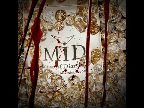 🎃Happy Halloween from MID🎃 #middiamonds #halloween2019