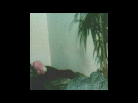 03. Greaf - I Like Them Torn